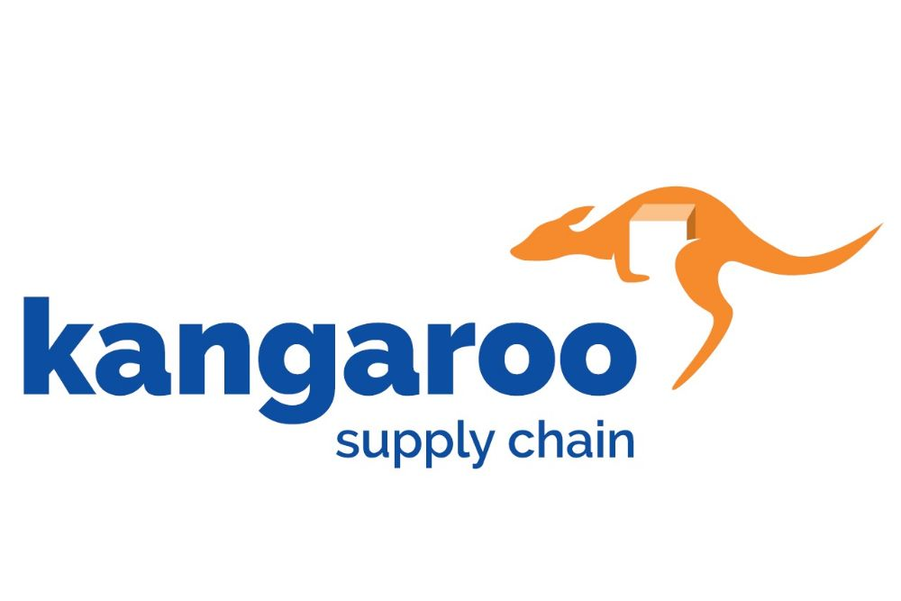 Kangaroo supply chain